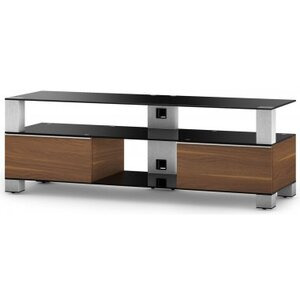 Photo of Sonorous MD9140-B-INX TV Stands and Mount