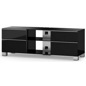 Photo of Sonorous Mood MD9340  TV Stands and Mount