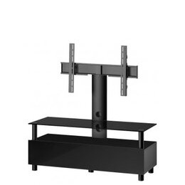"Sonorous Troy  60"" tv stand"