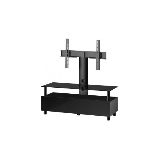 """Sonorous Troy  60"""" tv stand"""