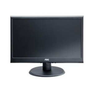 Photo of AOC E2050SNK Monitor