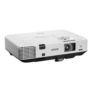 Photo of Epson EB-1940W Projector