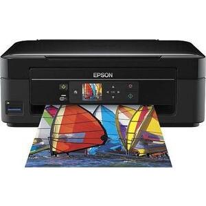 Photo of Epson Expression Home XP-305 Printer