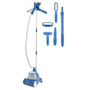Photo of Homepure GS7U  Steam Cleaner