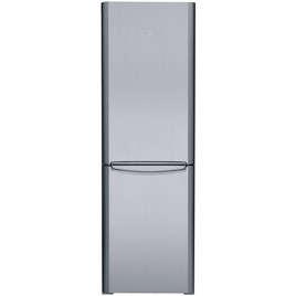 Indesit BIAA12SI Reviews