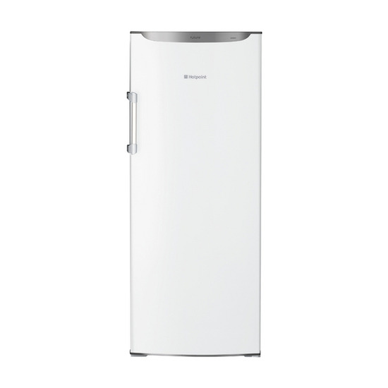 RZFM151P Tall Freezer - White