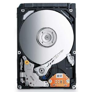 Photo of Toshiba MQ01ABD100 - 1TB Hard Drive