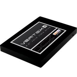 Ocz Vertex 4 512GB Reviews