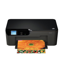 HP Deskjet 3520  Reviews