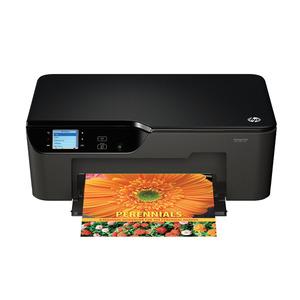 Photo of HP DESKJET 3520  Printer