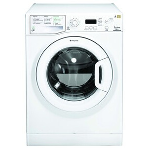 Photo of Hotpoint WMEF762 Washing Machine
