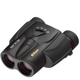 Nikon ACULON T11 8-24x25 Reviews