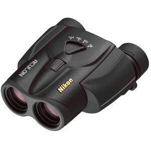 Photo of Nikon ACULON T11 8-24X25 Binocular