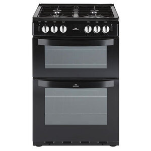 Photo of New World NW551GTC Cooker