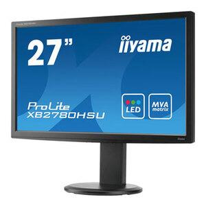 Photo of Iiyama XB2780HSU-B1  Monitor