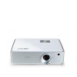 Acer K750 MR.JEH11.001 Reviews