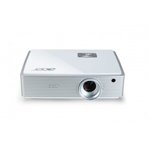 Photo of Acer K750 MR.JEH11.001 Projector