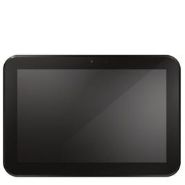 Toshiba AT300-105 10.1 3G PDA08E-005005EN Reviews