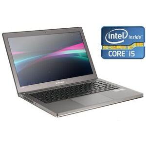 Photo of Lenovo IdeaPad U300 MAF44UK Laptop