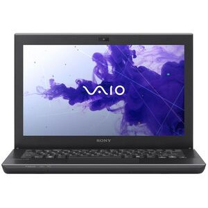 Photo of Sony Vaio S13A1X9ES Laptop