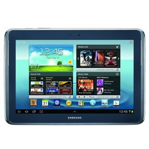 Photo of Samsung Galaxy Note 10.1 WiFi 32GB  Tablet PC