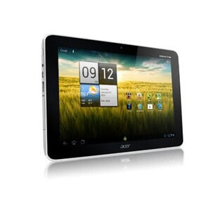 Photo of Acer Iconia A210 (16GB) Tablet PC