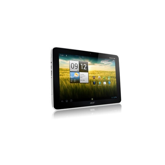 Acer Iconia A210 (16GB)