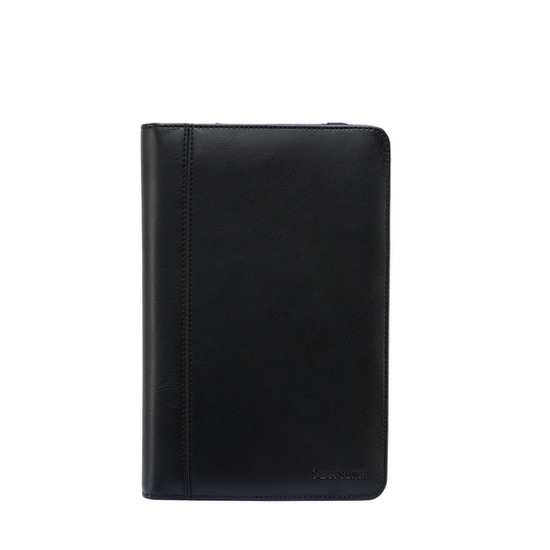Sandstrom SN7LCBK12 Nexus 7 Leather Case