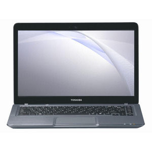 Photo of Toshiba U-840111  Laptop