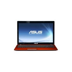 Photo of Asus K53E-SX1939V Laptop