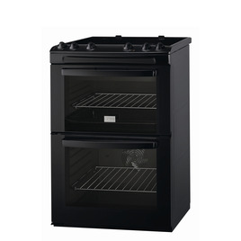 Zanussi ZCV651M Reviews