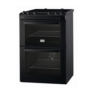 Photo of Zanussi ZCV651M Cooker