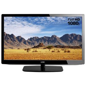 Photo of Logik L39FE12 Television