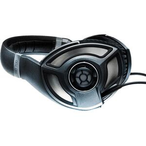 Photo of Sennheiser HD700 Headphone
