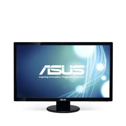 Asus VE278N  Reviews
