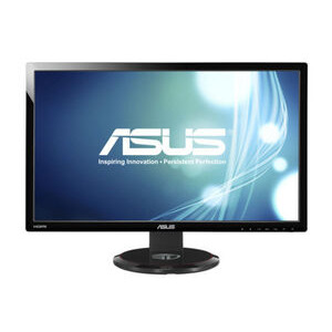 Photo of Asus VG278HE  Monitor