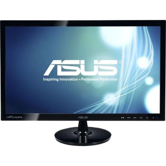 Asus VS239HR