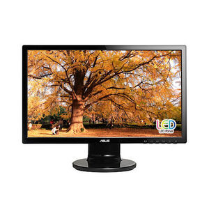 Photo of Asus VE228TR Monitor