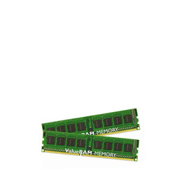 Kingston ValueRAM 16GB KVR13N9K2/16 Reviews