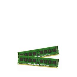 Kingston ValueRAM 16GB KVR13N9K2/16 Reviews