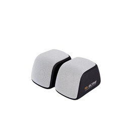SP101 Portable Multimedia Speakers Reviews