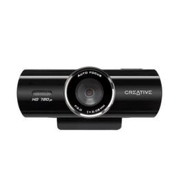 CREATIVE VF0750 Live! Cam Connect HD Webcam Reviews