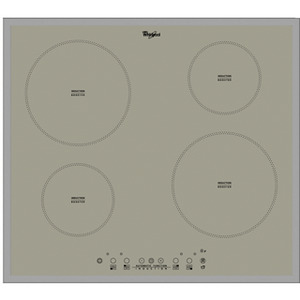 Photo of Whirlpool ACM804/BA/S Hob