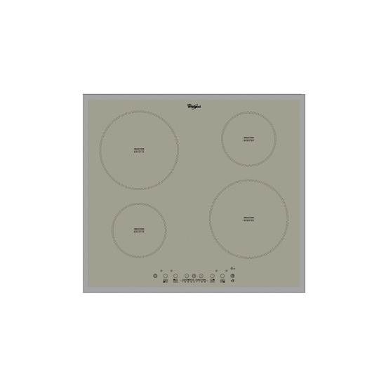 Whirlpool ACM804/BA/S