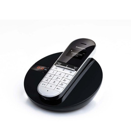 SAGEMCOM D77V Cordless Phone with Answering Machine Reviews