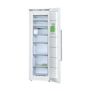 Photo of Bosch GSN36AW31G Freezer