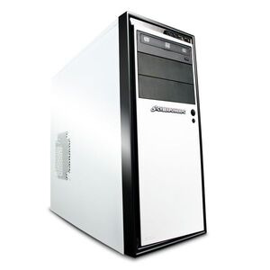 Photo of CyberPower Gaming Academy Pro Desktop Computer