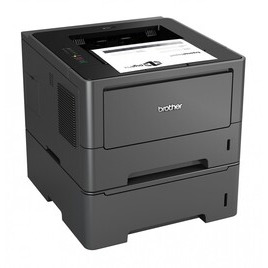 Brother HL-5450DNT Reviews