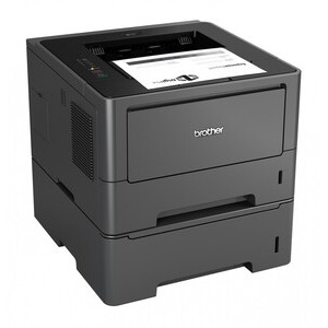 Photo of Brother HL-5450DNT Printer