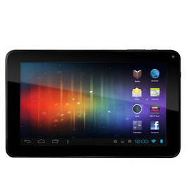 """VERSUS ToucHPad 9"""" Tablet - 8 GB Reviews"""